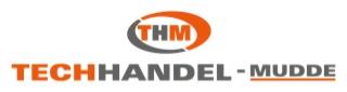 TECHHANDEL MUDDE _ ADRES voor scherm site e.d